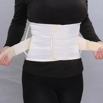 Breathable Abdominal After Pregnancy Support Belt Maternity Postpartum Uk Seller