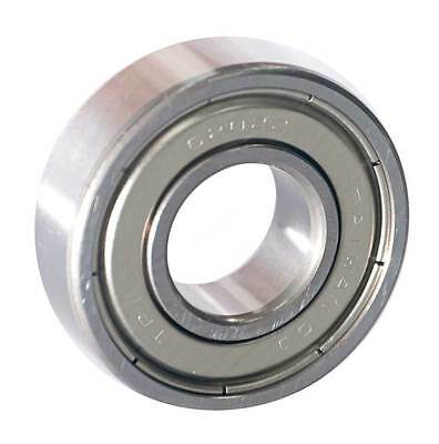 Kugellager Rillenkugellager Ball Bearing 6202 ZZ (15 x 35 x 11 mm)