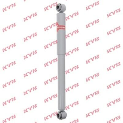 KYB Shock Absorber Fit with Toyota Hi-Lux 2.2 ltr Rear 553191