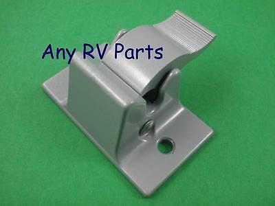 A&E DOMETIC 3107942009 Sunchaser RV Awning Hardware Cap Kit