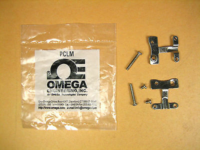 Omega -  PCLM -  Cable Clamp Kit