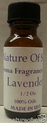 Fragrance Oils 1/2 Oz Buy 3 And Get 1 Free!Special Offer For A Limited Time Only