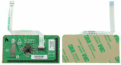 Touchpad Pcb Board With Cable Tm-01146-003 920-001019-02 920-001019-01