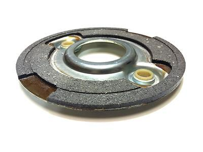 Clutch Roto Stop Plate Fits Honda Mowers HR194 and HR214