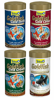 Tetra Goldfish Gold Colour Growth Exotic Japan, Fish Food, Aquarium, Not Bulk