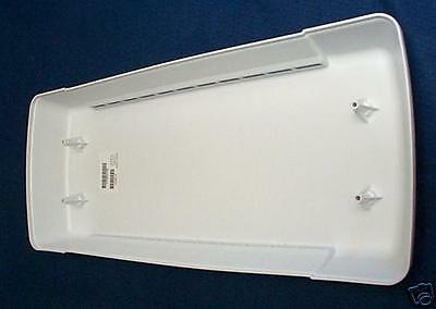 Dometic RV Refrigerator Roof Vent Lid Cover 3103634022