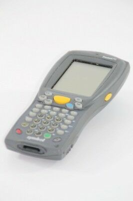 Symbol Pocket PC Laserscanner PDT8100-B2A93000