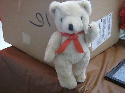decorative purpose only 8 in bear