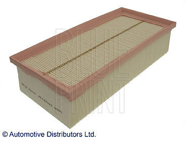 Fit with TOYOTA COROLLA Air Filter ADT32293 2.2 03/04-04/09