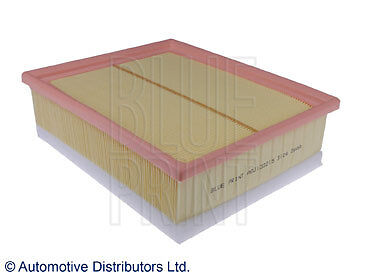 Fit with LAND ROVER DEFENDER Air Filter ADJ132215 2.4 09/90-onwards