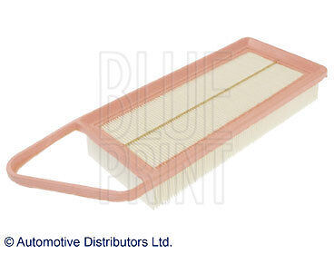 Fit with FORD FIESTA Air Filter ADM52248 1.4 10/08-onwards