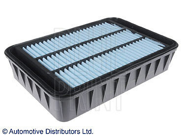 Fit with MITSUBISHI OUTLANDER Air Filter ADC42250 2.0 11/06-onwards