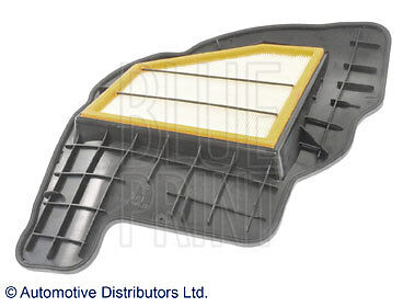 Fit with BMW M5 F10 Left Air Filter ADB112213 4.4 03/10-onwards