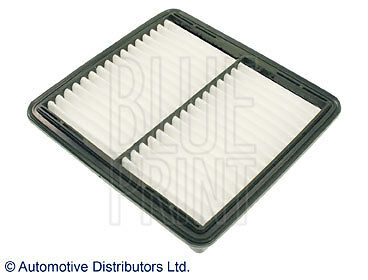Fit with CHEVROLET MATIZ Air Filter ADG02219 0.8 03/05-onwards
