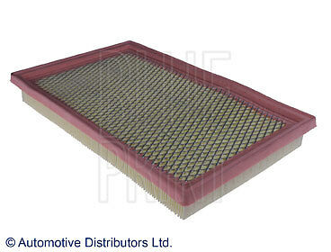 Fit with SUBARU LEGACY Air Filter ADS72214 3.0 10/98-08/03
