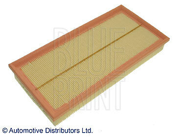 Fit with MITSUBISHI CARISMA Air Filter ADC42233 1.8 07/95-06/06