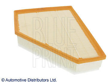 Fit with BMW X1 E84 Air Filter ADB112209 2.0 03/09-onwards