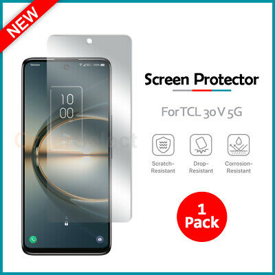 NEW Hybrid Rugged Rubber Hard Case for Apple iPod Touch 4 4th Gen Red 100+SOLD