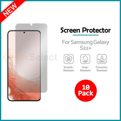 NEW Hybrid Rugged Rubber Hard Case for Apple iPod Touch 4 4th Gen Orange HOT!