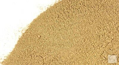 Gravel Root Powder herb ~ One ounce