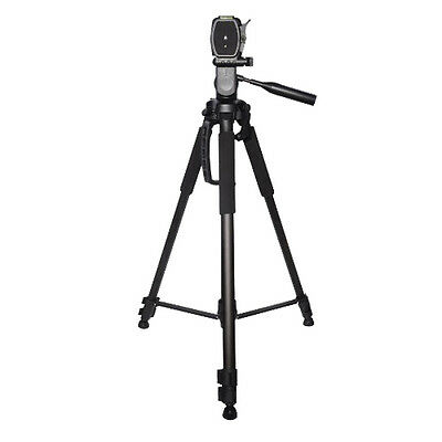 XIT 72 Heavy Duty Professional Tripod with Quick Release Brand New