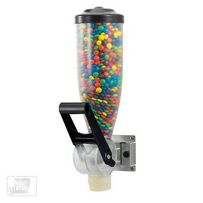 Server Products (86680) - 2 Liter, Single Dry Product Dispenser