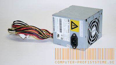 IBM P/N: 42M5893 | FRU: 42M5840 | AC6130LF | PSU for IBM SurePOS 700, 4800-7xx