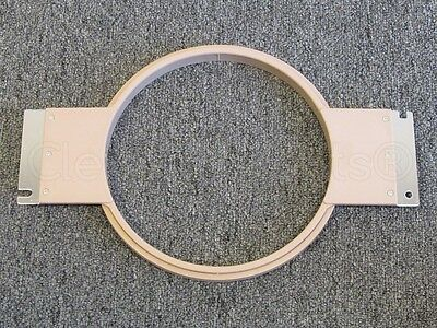 """Embroidery Hoop - 21cm 8.25"""" - 355mm (14"""") Wide - For SWF Commercial Machines"""