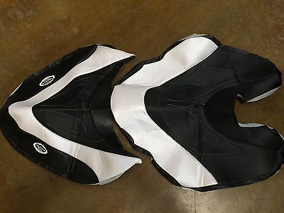 Aftermarcket seat cover Sea-doo