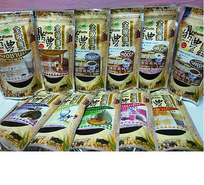 BUY 5 GET 1 FREE!!! Flavor Mixes Powders  for Boba Tapioca Tea/Smoothie/Bakery