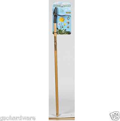 NEW! Grandpa's Weeder Weed Puller ACEDC-12