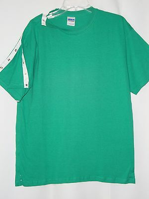 Rotator Cuff tear post surgery t-shirt for comfort, mobility, rehab,