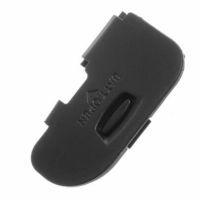 New Battery Door Cover Lid Cap Replacement Parts For Canon EOS 60D Camera