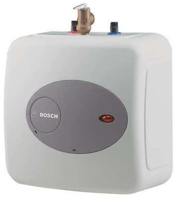 Bosch Point Of Use Water Heater, 1440W, ES4