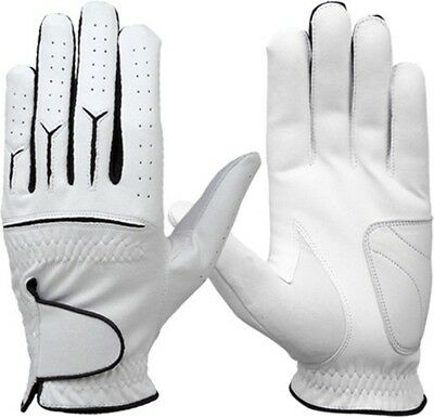 ****New**** Mens Cabretta Golf Glove (Left Hand)