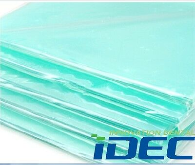 1PACK Dental Lab 0.079'' Thickness Thermoforming Material Vacuum Forming