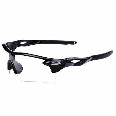 Men's and women's outdoor sports glasses riding Sunglasses+