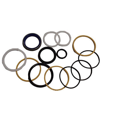 471270R95 Hydraulic Cylinder Seal Kit For Case-IH Loader Model 2000