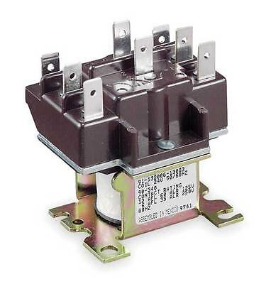 STEVECO 90-342 Relay,Switching