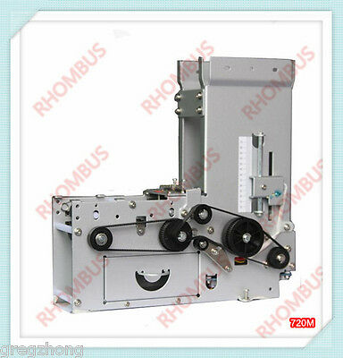 Automatic Card Dispenser for parking system/Automatic Card Dispenser Module