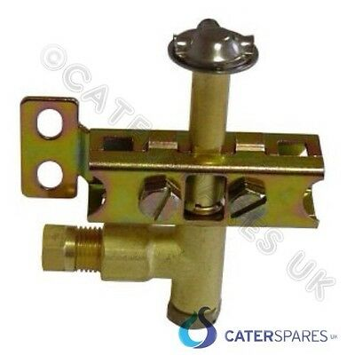 Universal Gas Pilot Assembly 6Mm Natural Or Lpg Gas 3 Way Lp Or Nat Multi Gas