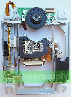 Sony PS3 Laser Lens Deck Assembly KEM-400AAA KES-400A CECHG01 CECHG11 40GB USA!