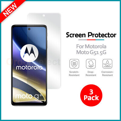 6X New Clear LCD Screen Shield Guard Protector for Apple iPod Nano 7 7th Gen