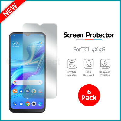 NEW Hybrid Rubber Case+LCD HD Screen Protector for Apple iPod Touch 4 4th Green