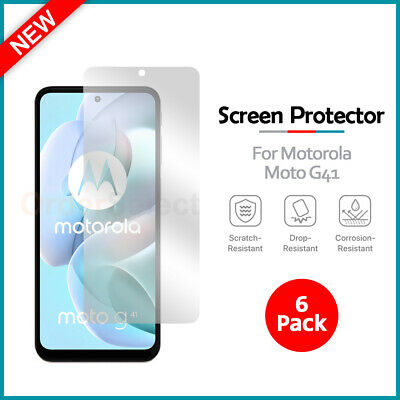 NEW Hybrid Rubber Case+LCD HD Screen Protector for Apple iPod Touch 4 4th Purple