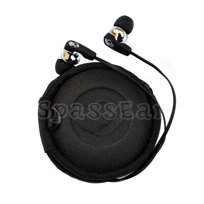 Genuine Sony MH-EX300AP In-Ear Stereo Headphone w/ MIC for Android iPhone Xperia
