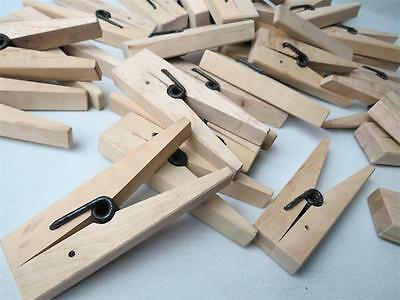 20pcs luthier clamps,Nice Article lining wood(maple) clamp for cello,guitar part