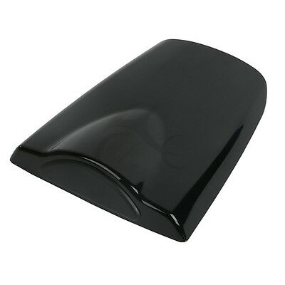 Black Rear Seat Cover Cowl For Honda CBR600RR CBR 600RR F5 2003-2006 2004 2005
