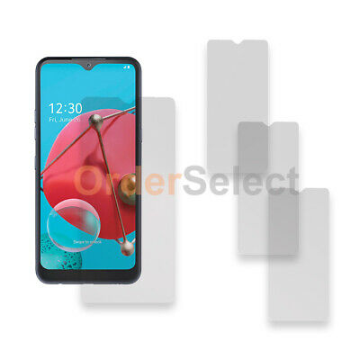 NEW Ultra Clear HD LCD Screen Protector for Android Phone Motorola Moto X 4G HOT