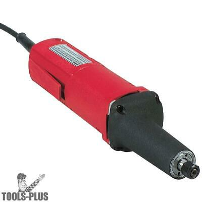 Milwaukee 4.5 Amp Die Grinder, 21,000 RPM 5194 New